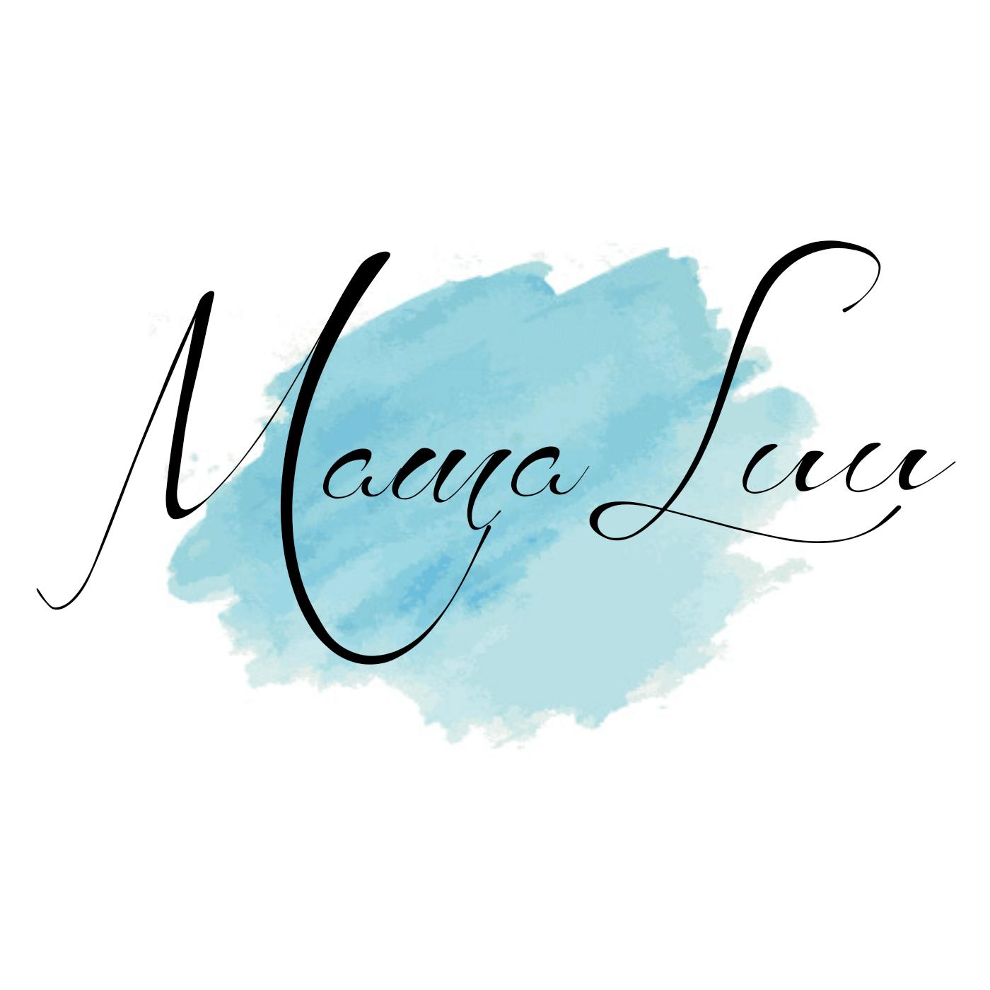 Mamaluu